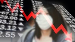 crise économique